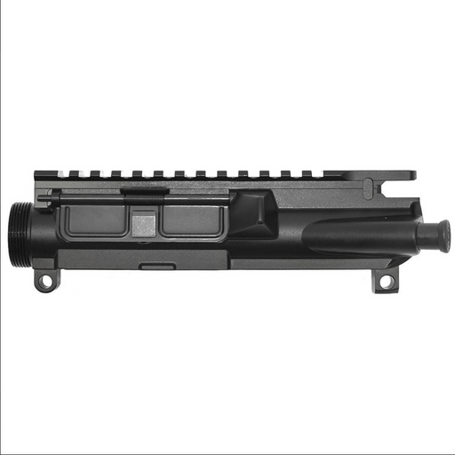 Stag Arms A3 Flattop Left-Handed Upper Receiver Assembly