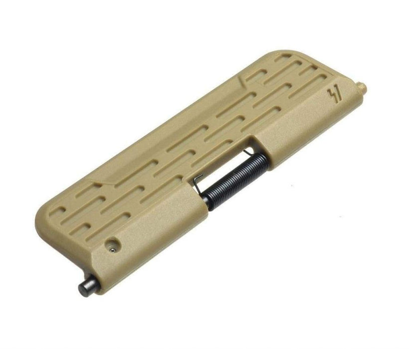 Strike Industries Ultimate Dust Cover - .223/5/56