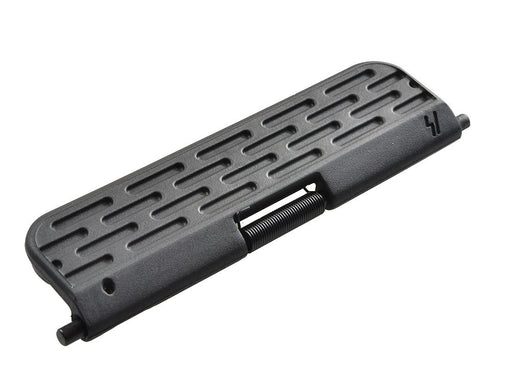 Strike Industries AR Ultimate Dust Cover for 308 Capsule - Black