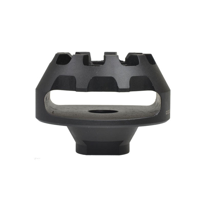 Strike Industries Cookie Cutter Comp for .223/5.56