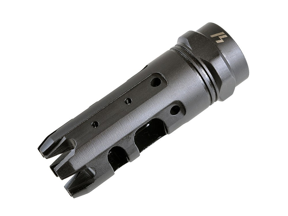 Strike Industries King Comp Compensator for 300BLK/.308/7.62