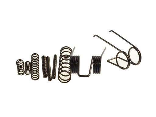 Strike Industries AR-15 Lower Receiver Spring Kit