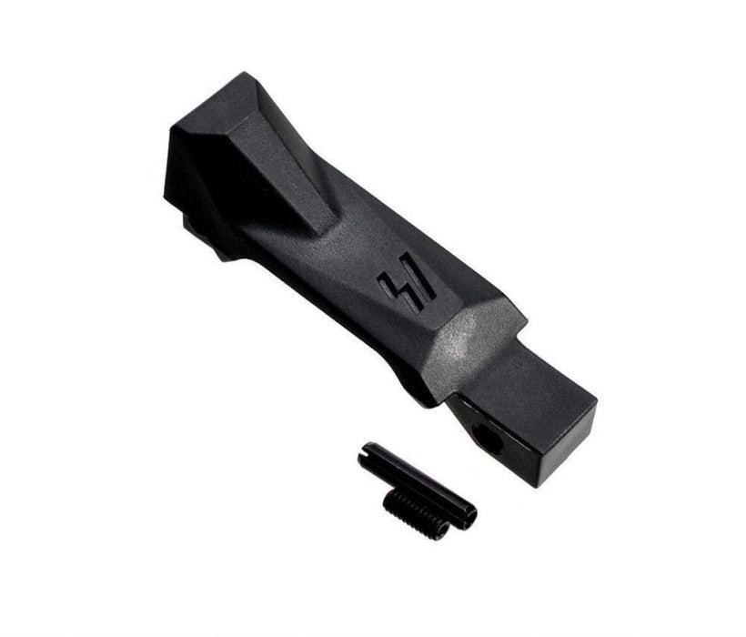 Strike Industries M4/AR-15 Fang Trigger Guard with Magwell Feature