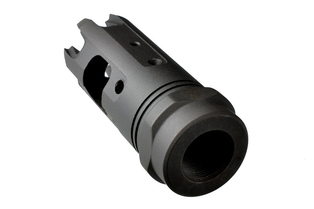 Strike Industries Mini King Comp Compensator for 9MM