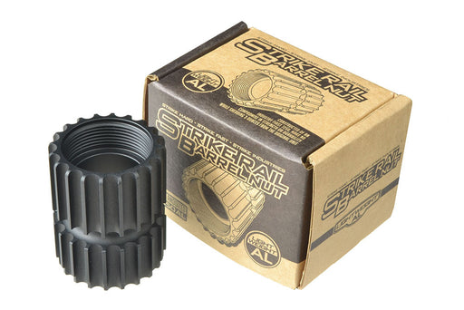 Strike Industries Rail Lightweight 7250 Barrel Nut