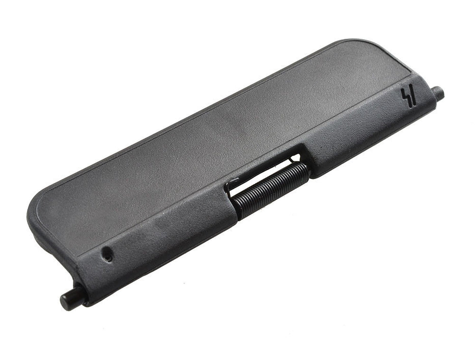 Strike Industries Ultimate Dust Cover Standard for .308