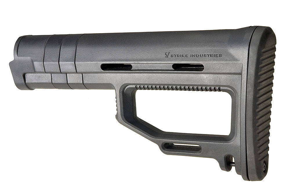 Strike Industries Viper Modular Fixed Stock