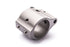 Superlative Arms .875 Adjustable Gas Block - Solid - Stainless