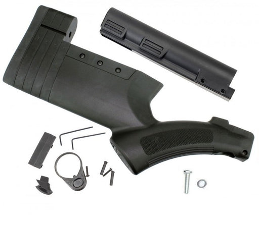 Thordsen Customs FRS-15 Gen III Stock Kit - Standard - Black