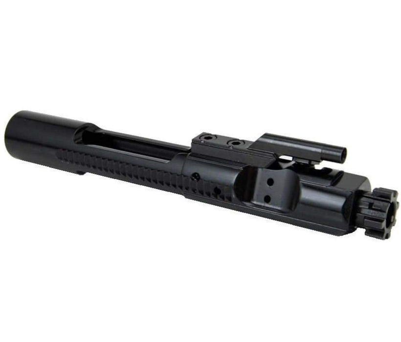 Toolcraft 6.8SPC/.224 Valkyrie M16 Profile Bolt Carrier Group - Black Nitride