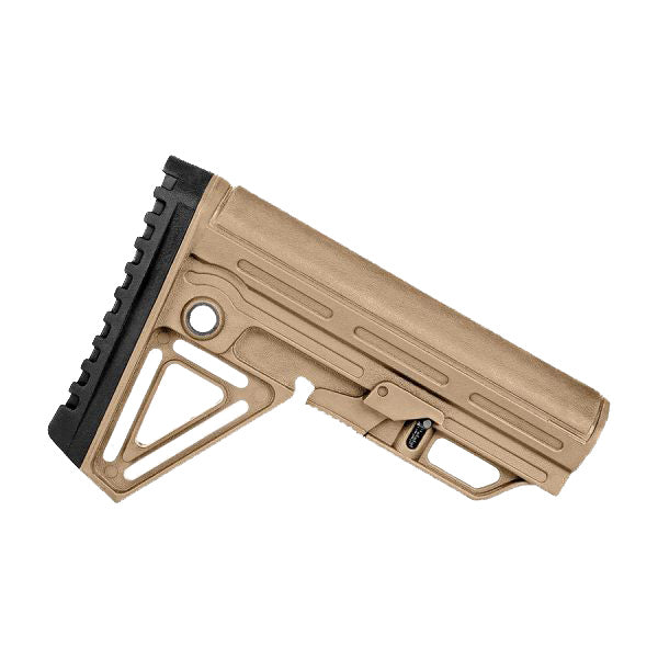 Trinity Force Alpha Stock - Sand