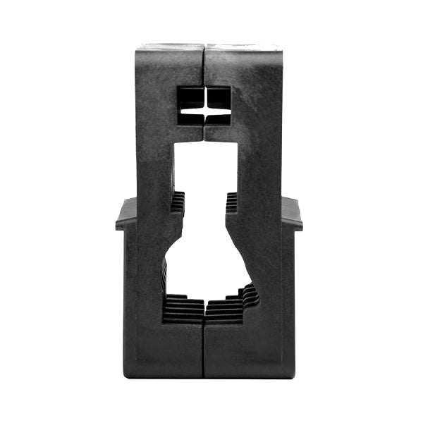 Trinity Force AR-15 Upper Vice Block