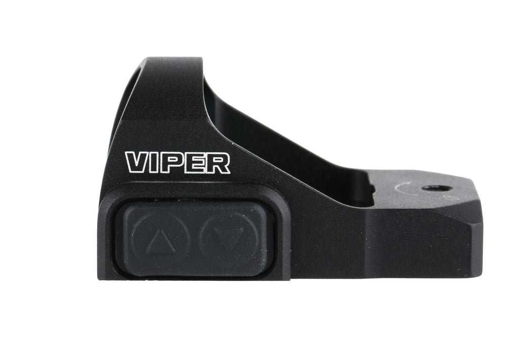 Vortex Viper Red Dot
