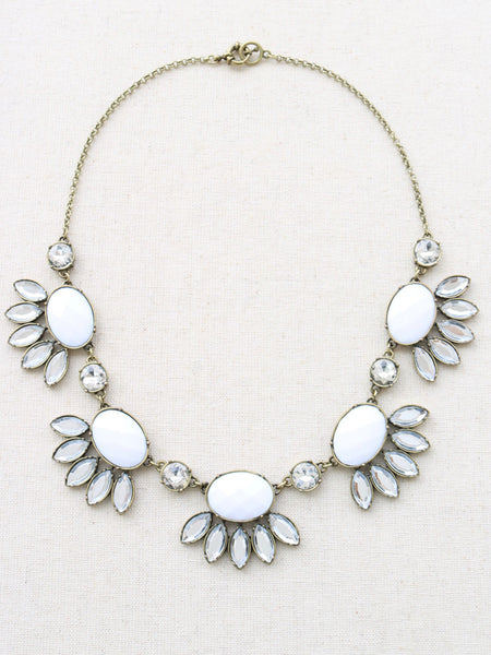 Haleiwa Statement Necklace
