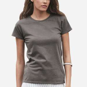 Short Sleeve Women's T-Shirt (880)