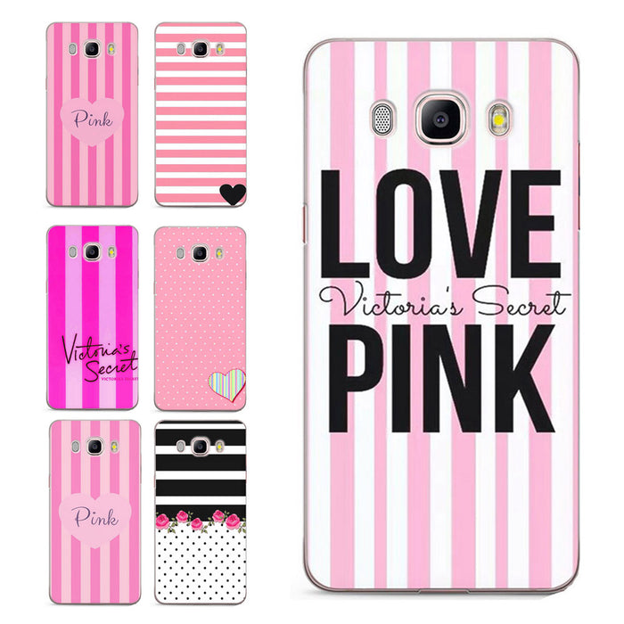 Heart Painted Case for Samsung - CrazyPassionateAbout.com