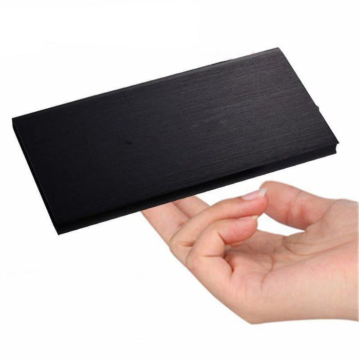Dual USB 20000mah Power Bank - CrazyPassionateAbout.com