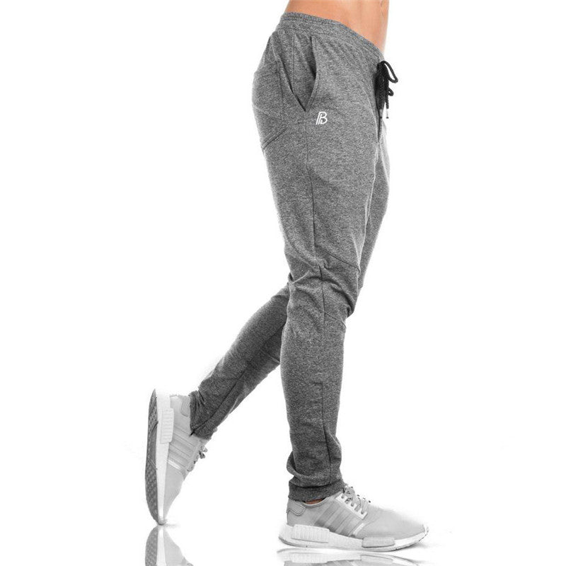 Joggers Sweat Pants - CrazyPassionateAbout.com