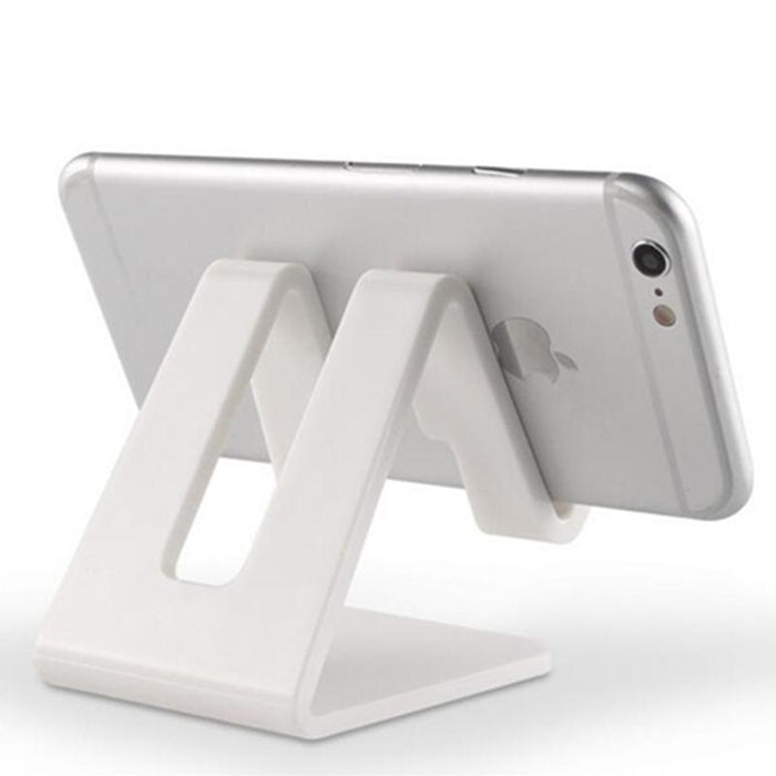 Universal Phone Desk Holder - CrazyPassionateAbout.com