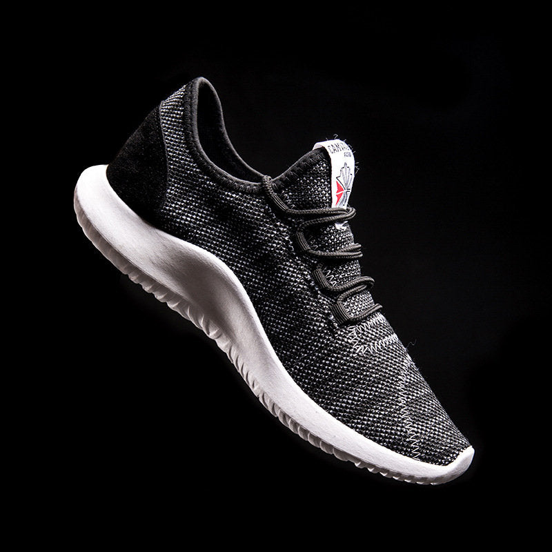 Breathable Casual Shoes - CrazyPassionateAbout.com