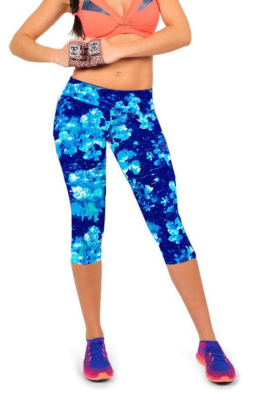 Women Workout Sports Yoga Leggings Also For Bodybuilding And Running | Fitness Clothing Gym Lulu Pants - CrazyPassionateAbout.com