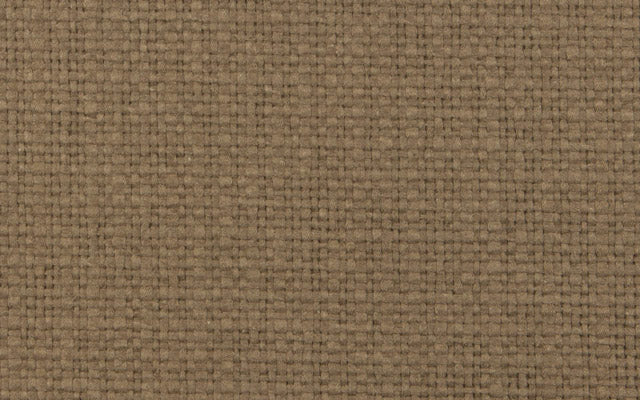 COUTURE BASKETWEAVE N.5 :: Deep Taupe