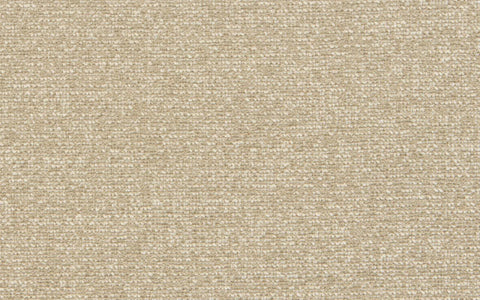 COUTURE FINE BOUCLE N.6 :: Stone
