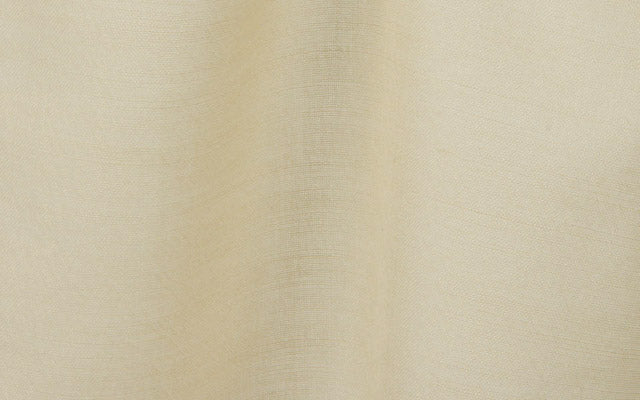 GLANT WORSTED SHEER :: Sand
