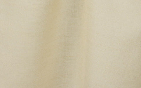 GLANT WORSTED SHEER :: Camel
