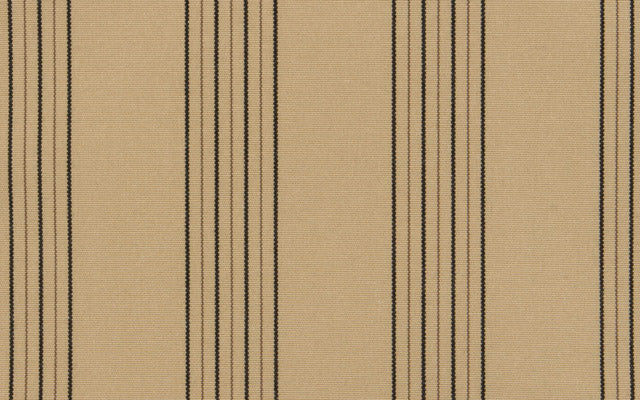 GLANT OUTDOOR RIBBON STRIPE :: Khaki