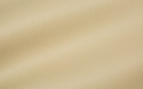 GLANT TEXTURED FAUX LEATHER :: Sand
