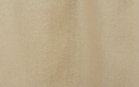 COUTURE BOUCLETTE SHEER N.9 :: Sand