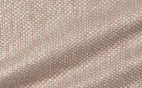 COUTURE BASKETWEAVE N.4 :: Pale Plum