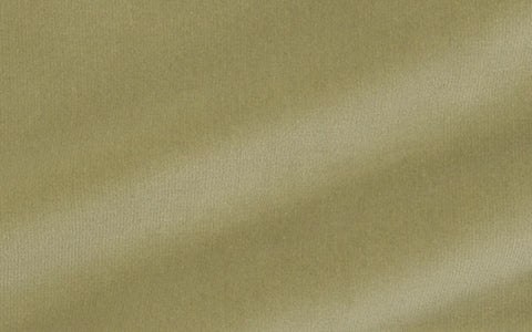 GLANT COTTON VELVET :: Cashew