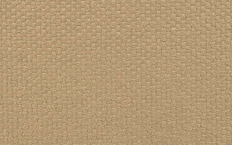 COUTURE BOUCLE N.12 :: Taupe