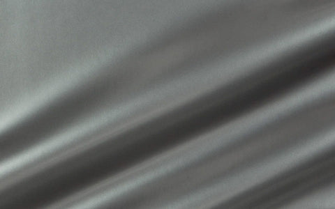 GLANT IRIDESCENT LEATHER :: Gunmetal