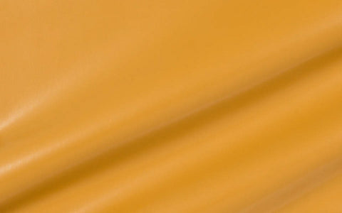 GLANT LIQUID LEATHER :: Orange