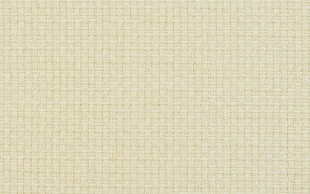GLANT OUTDOOR OVERWEAVE :: White