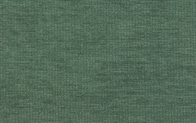CHENILLE :: Bookbinder Green