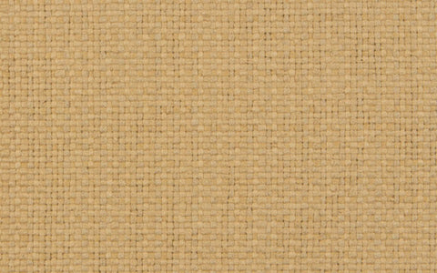 COUTURE BASKETWEAVE N.5 :: Sand