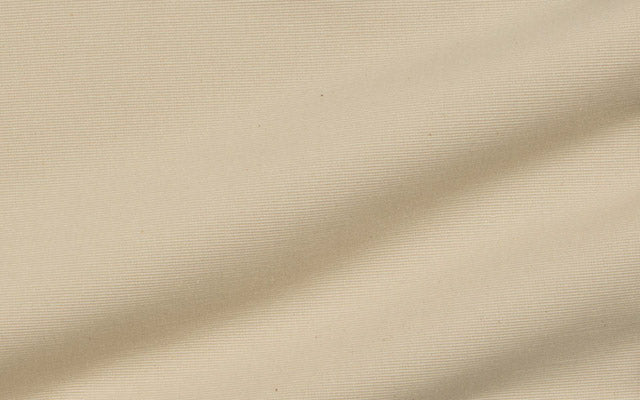 COUTURE RIBBED CANVAS N.7 :: Linen