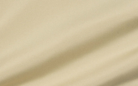 GLANT OUTDOOR CANVAS :: Creme