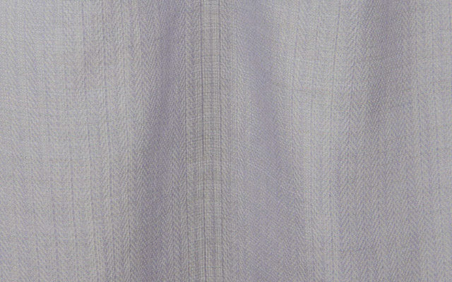 COUTURE CHEVRON SHEER N.4 :: Pale Periwinkle