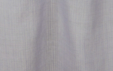 COUTURE CHEVRON SHEER N.4 :: Lilac