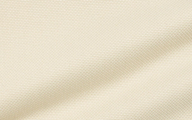 COUTURE LIBRARY CLOTH N.4 :: Ivory