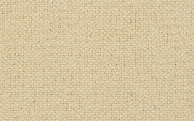 COUTURE BASKETWEAVE N.2 :: Ivory