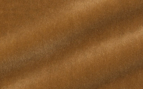 GLANT MOHAIR :: Sable