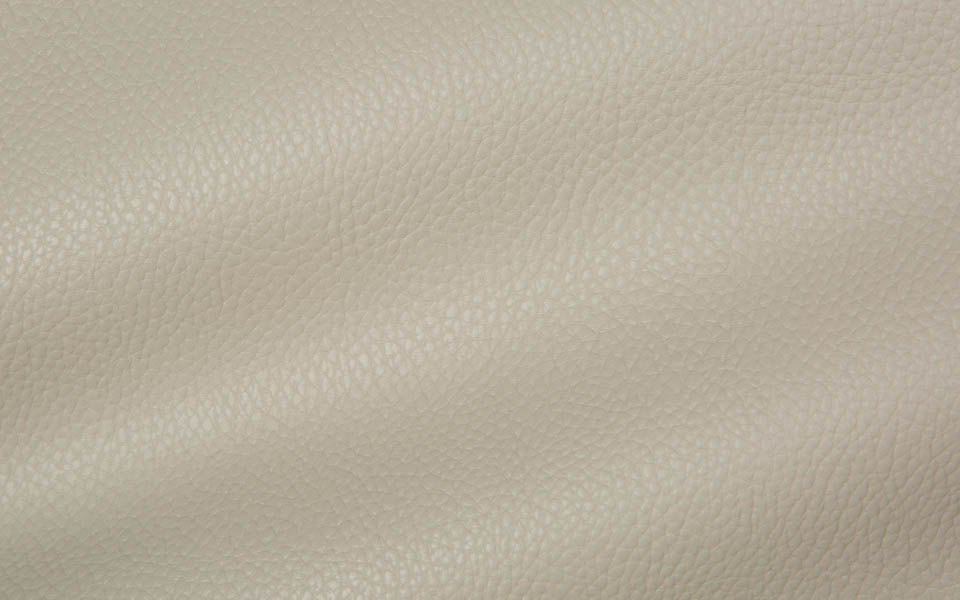 GLANT TEXTURED FAUX LEATHER :: Stone
