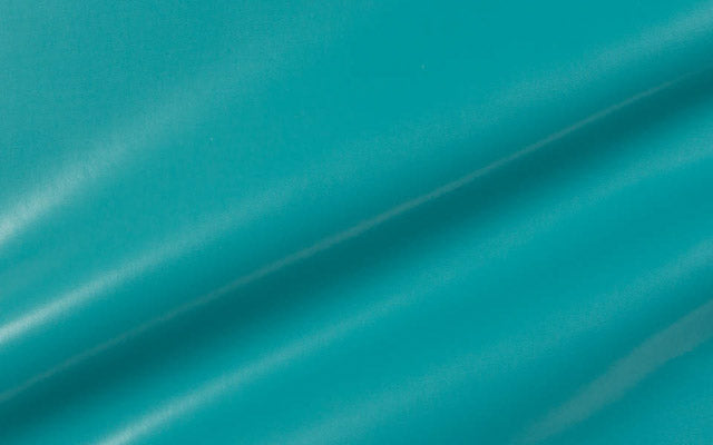 GLANT LIQUID LEATHER :: Turquoise