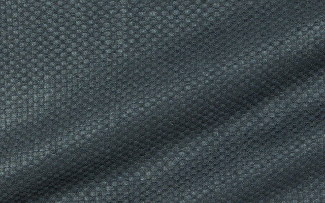 COUTURE BASKETWEAVE N.4 :: Deep Navy